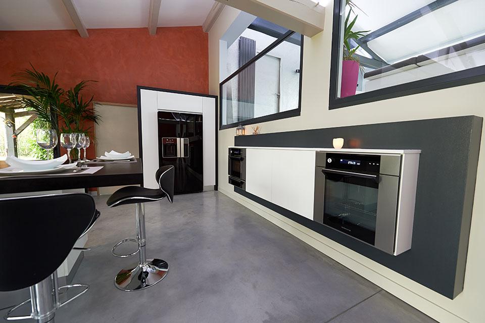 agem cholet elegant agem cholet with agem cholet alna cuisines et bains vente et de cuisines. Black Bedroom Furniture Sets. Home Design Ideas