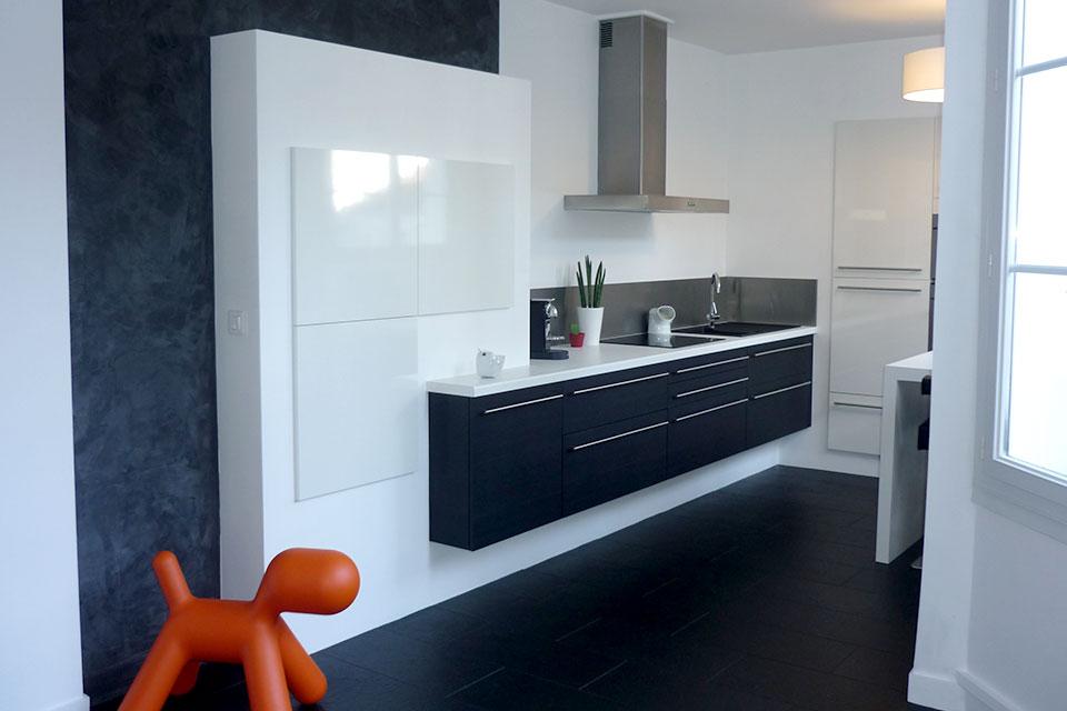 prati cuisines am nagement d 39 int rieur cuisine salle de bain salon dressing cholet. Black Bedroom Furniture Sets. Home Design Ideas
